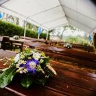 svatební hostina 6