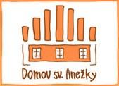 Anežka logo